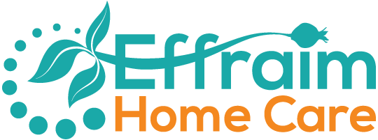 Effraim Home Care Agency