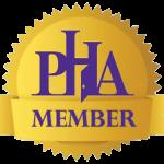 PHA Member