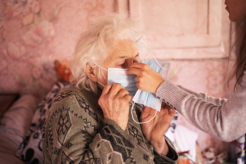dementia care allentown